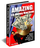 Thumbnail The Amazing CD Money Machine