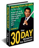 Thumbnail The 30 Day Blueprint For Success