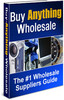 Thumbnail Buy Anything Wholesale Guide