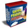 Thumbnail Skype secrets unleashed